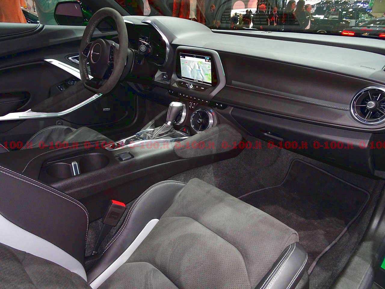 Ginevra-geneva-geneve-2017-Chevrolet-Camaro-Track-Concept-0-100_14