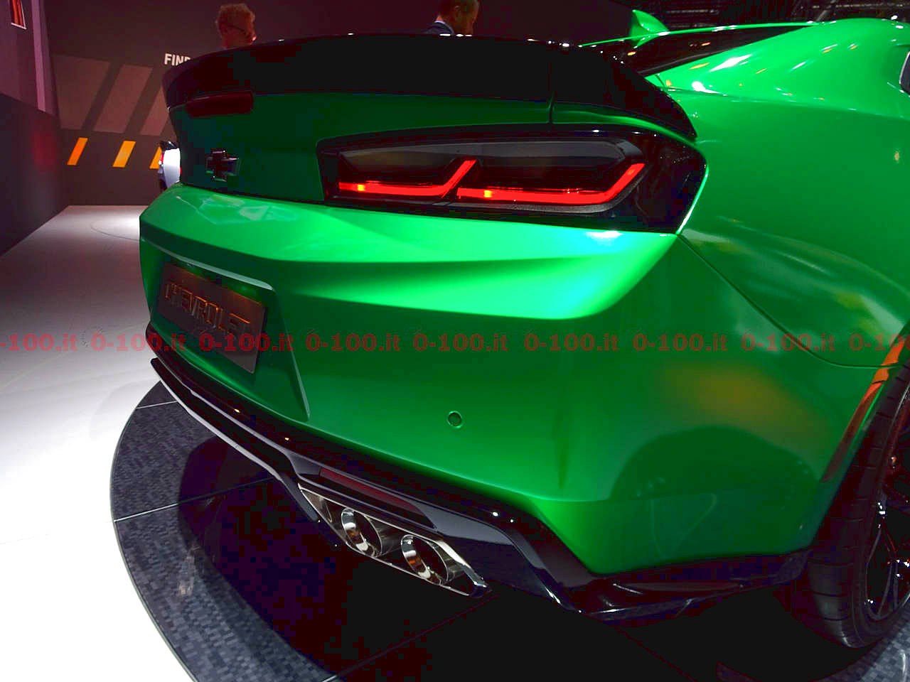 Ginevra-geneva-geneve-2017-Chevrolet-Camaro-Track-Concept-0-100_5