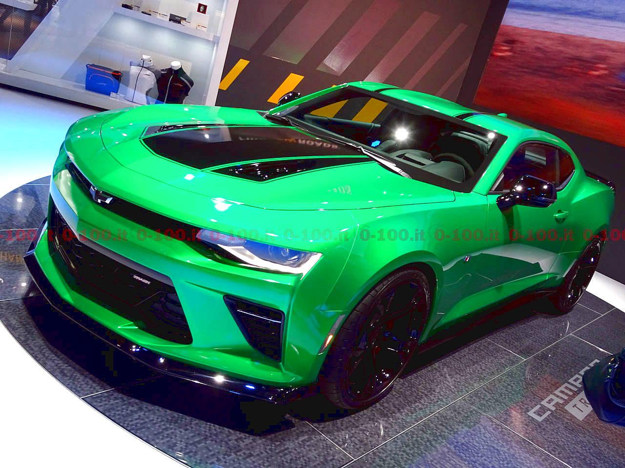 Ginevra-geneva-geneve-2017-Chevrolet-Camaro-Track-Concept-0-100_8