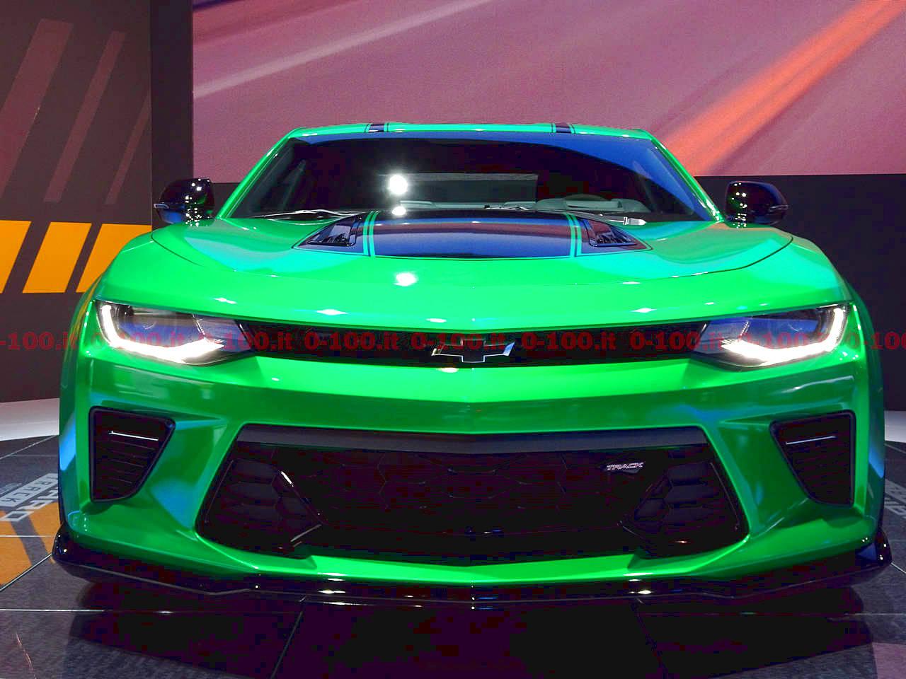 Ginevra-geneva-geneve-2017-Chevrolet-Camaro-Track-Concept-0-100_9