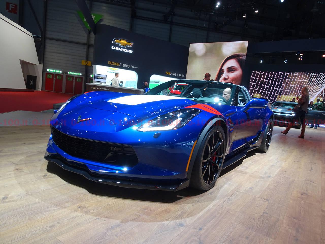 Ginevra-geneva-geneve-2017-Chevrolet-corvette-0-100_13