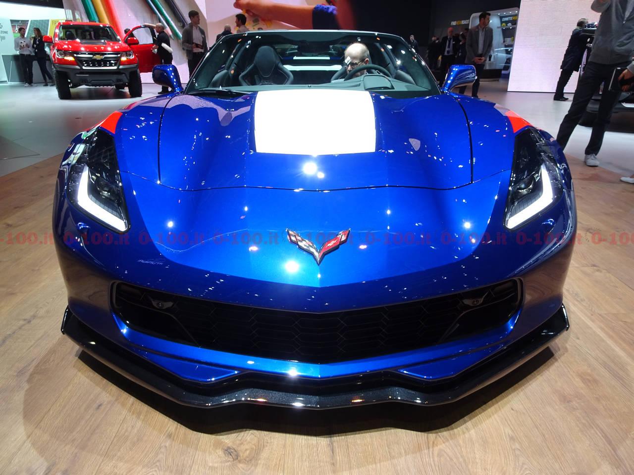 Ginevra-geneva-geneve-2017-Chevrolet-corvette-0-100_14