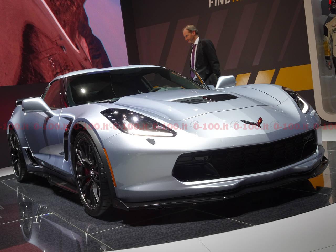 Ginevra-geneva-geneve-2017-Chevrolet-corvette-z06-0-100_1
