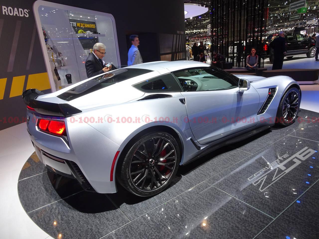Ginevra-geneva-geneve-2017-Chevrolet-corvette-z06-0-100_10