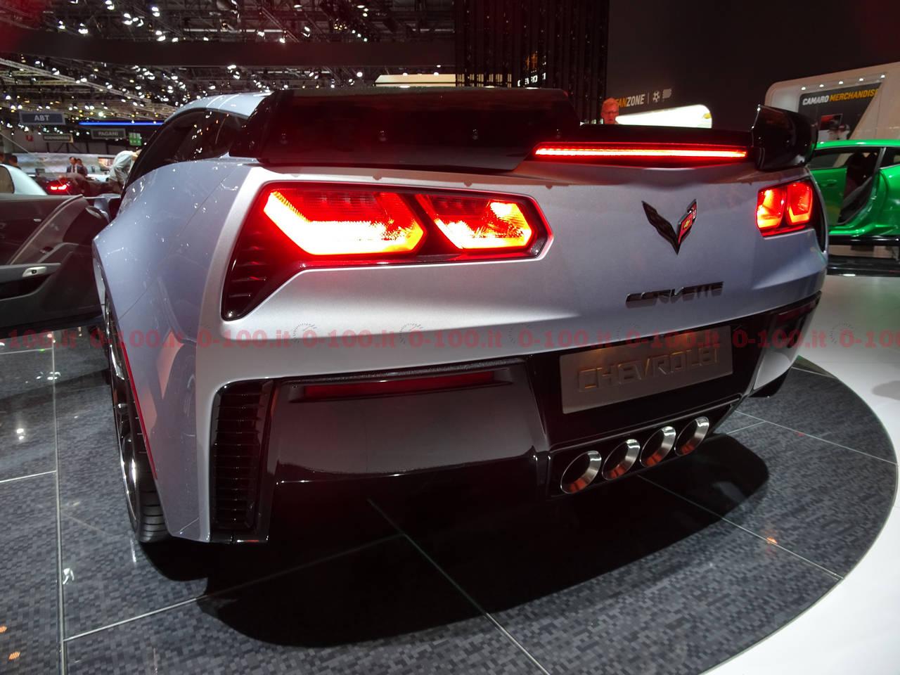 Ginevra-geneva-geneve-2017-Chevrolet-corvette-z06-0-100_11