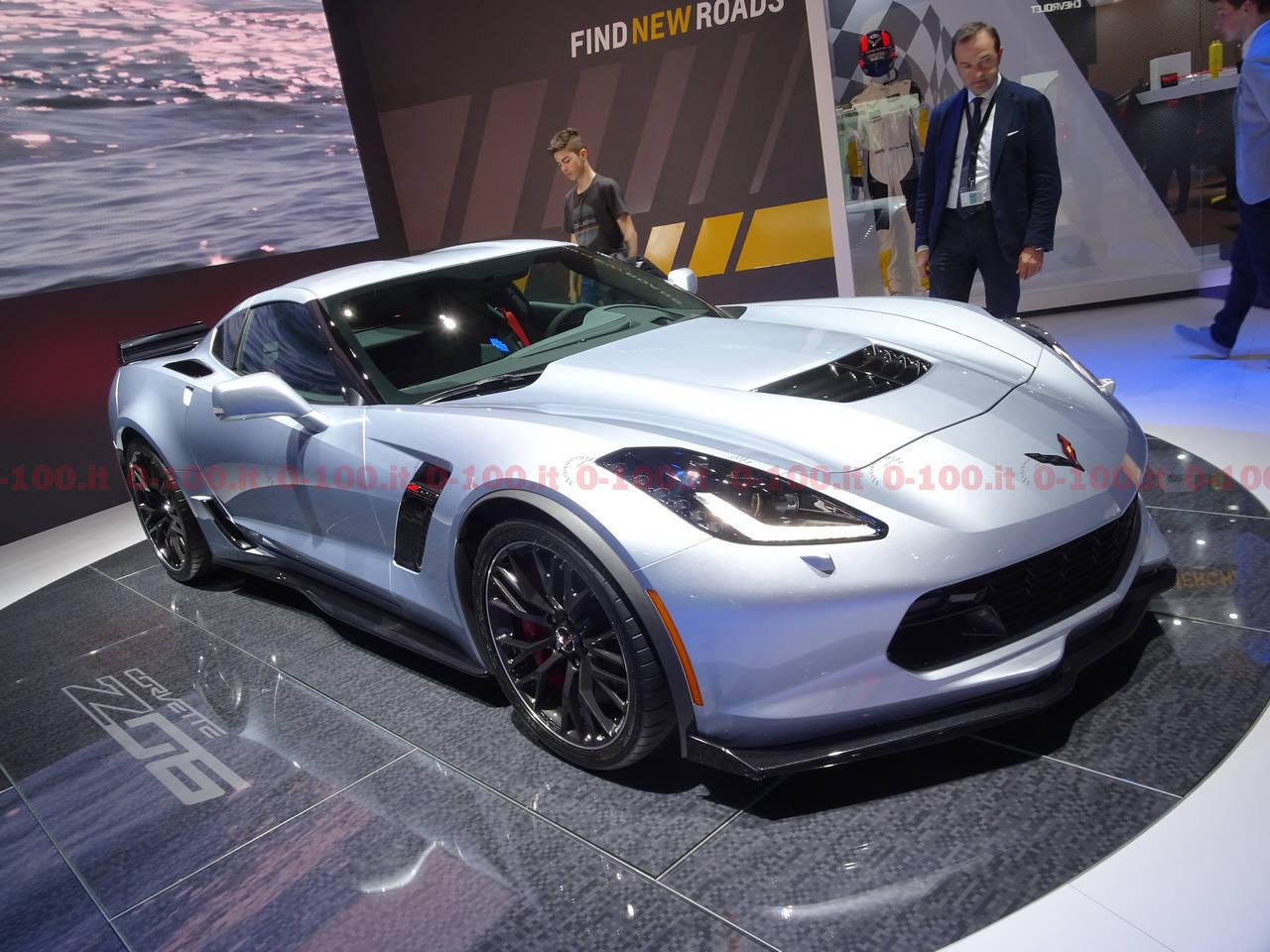 Ginevra-geneva-geneve-2017-Chevrolet-corvette-z06-0-100_2
