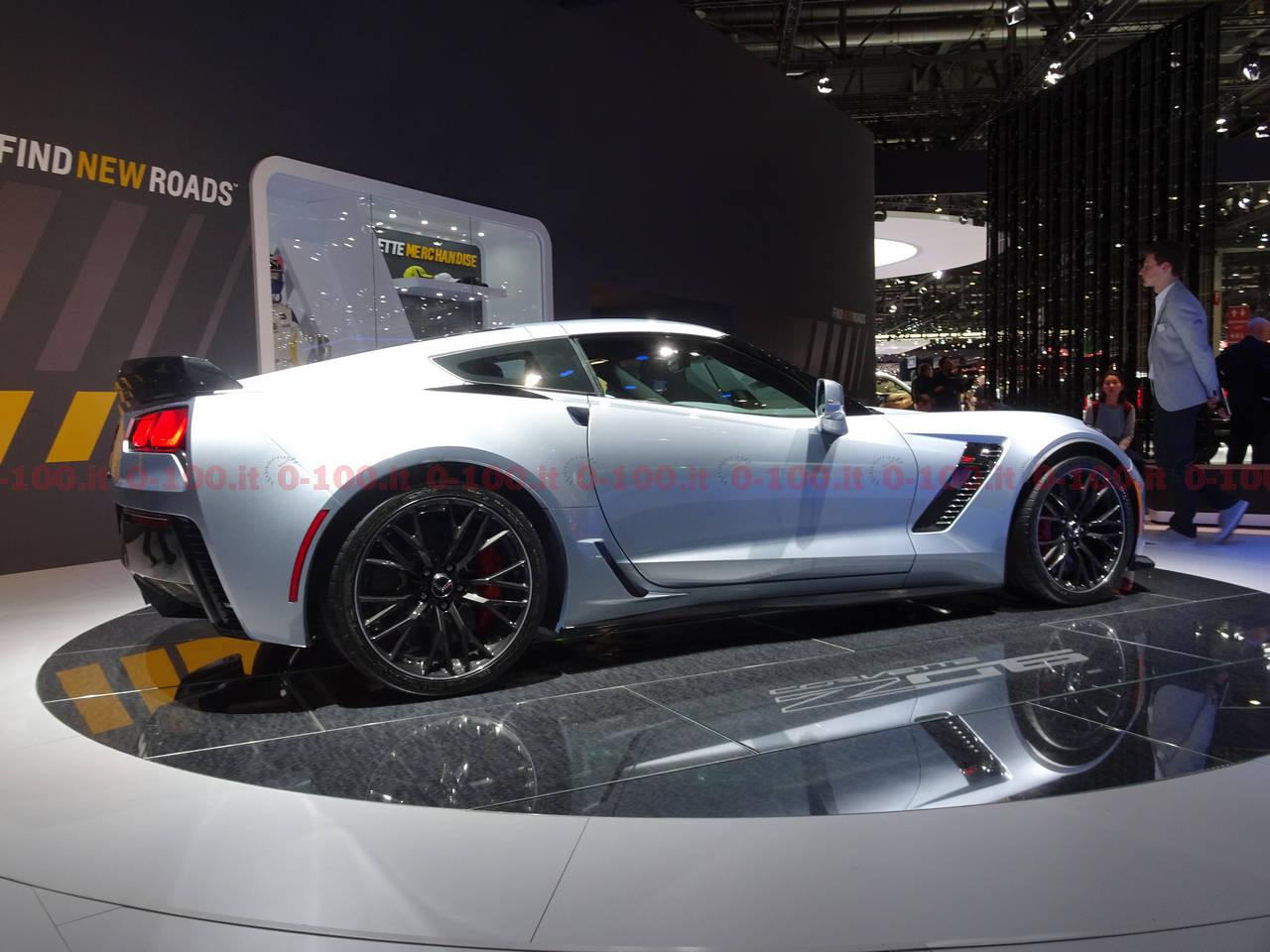 Ginevra-geneva-geneve-2017-Chevrolet-corvette-z06-0-100_5