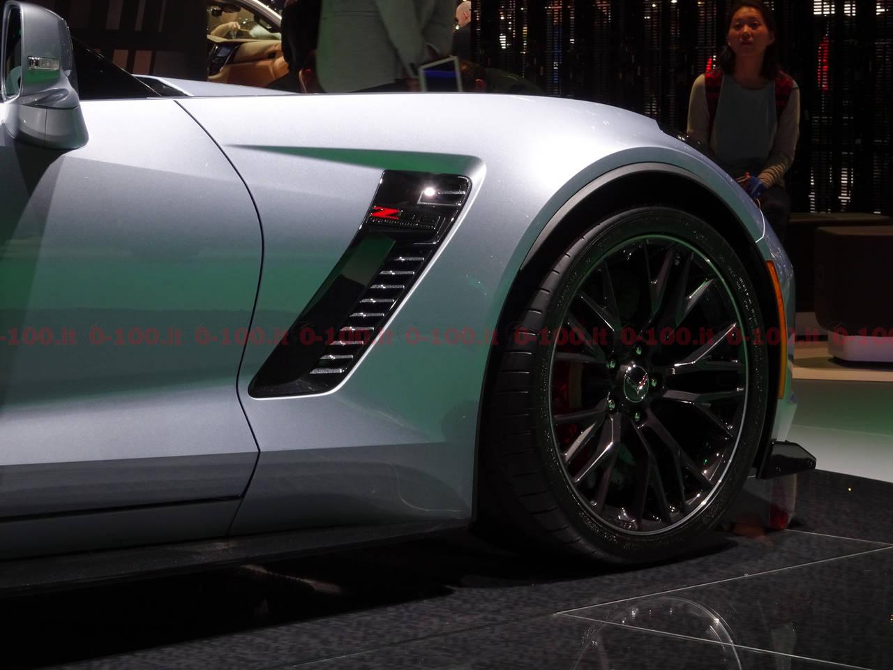 Ginevra-geneva-geneve-2017-Chevrolet-corvette-z06-0-100_6
