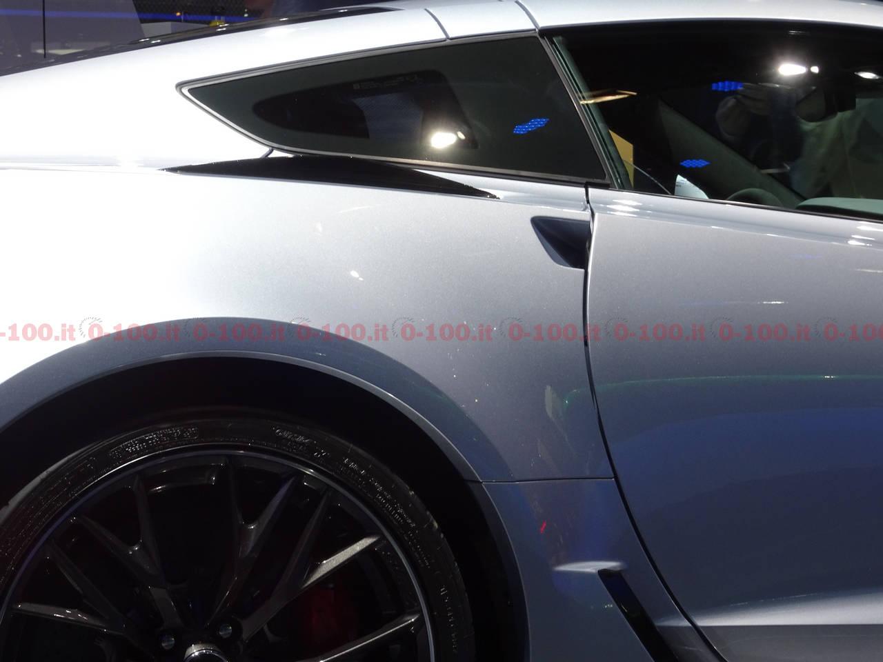 Ginevra-geneva-geneve-2017-Chevrolet-corvette-z06-0-100_8