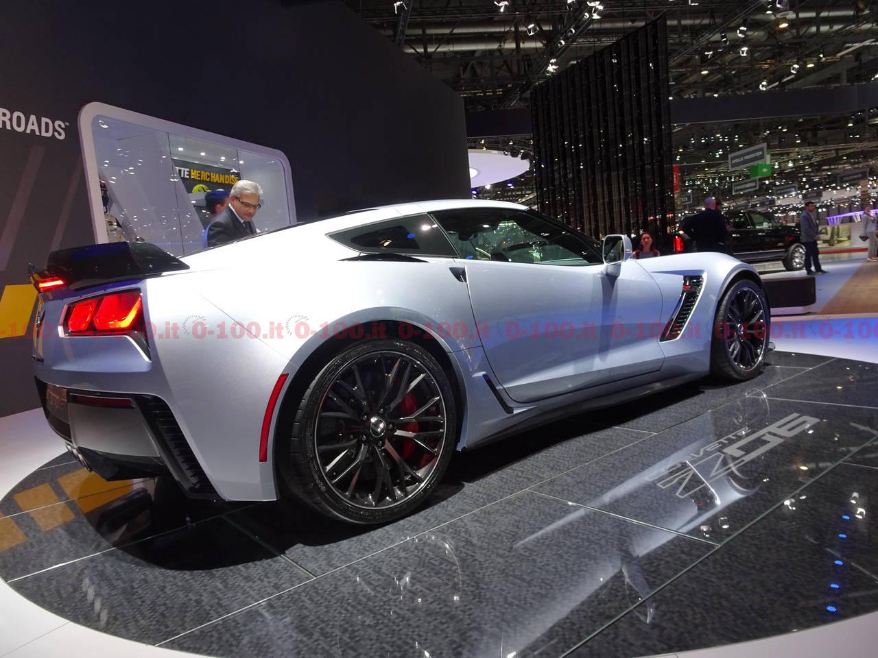 Ginevra-geneva-geneve-2017-Chevrolet-corvette-z06-0-100_9