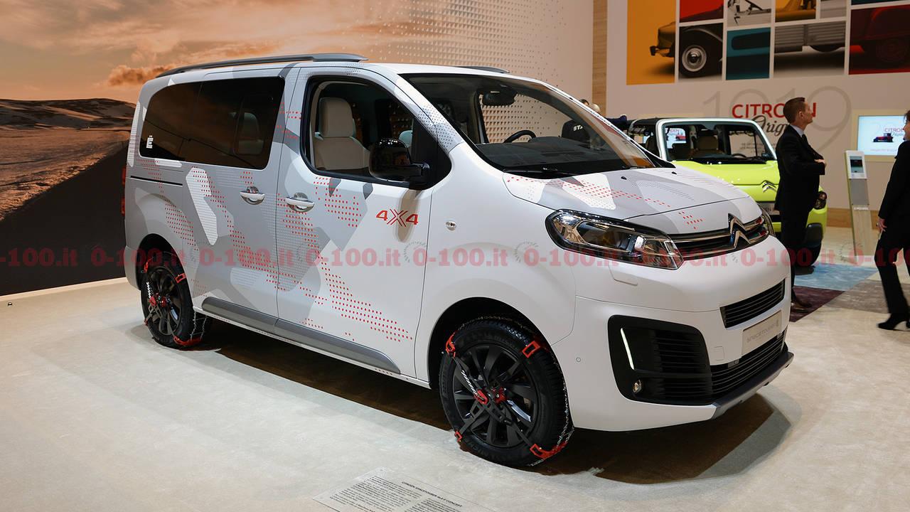 Ginevra-geneva-geneve-2017-Citroën-SpaceTourer-4X4-Ë-Concept-0-100_2
