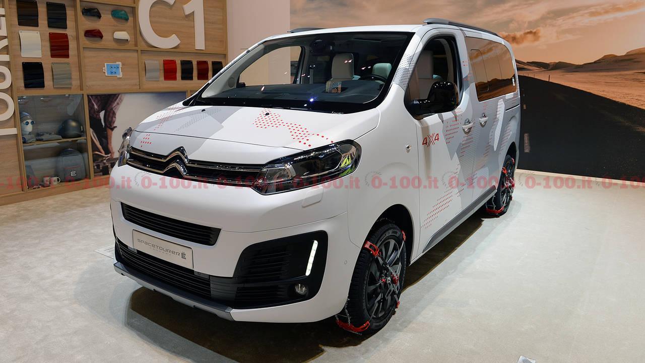 Ginevra-geneva-geneve-2017-Citroën-SpaceTourer-4X4-Ë-Concept-0-100_4