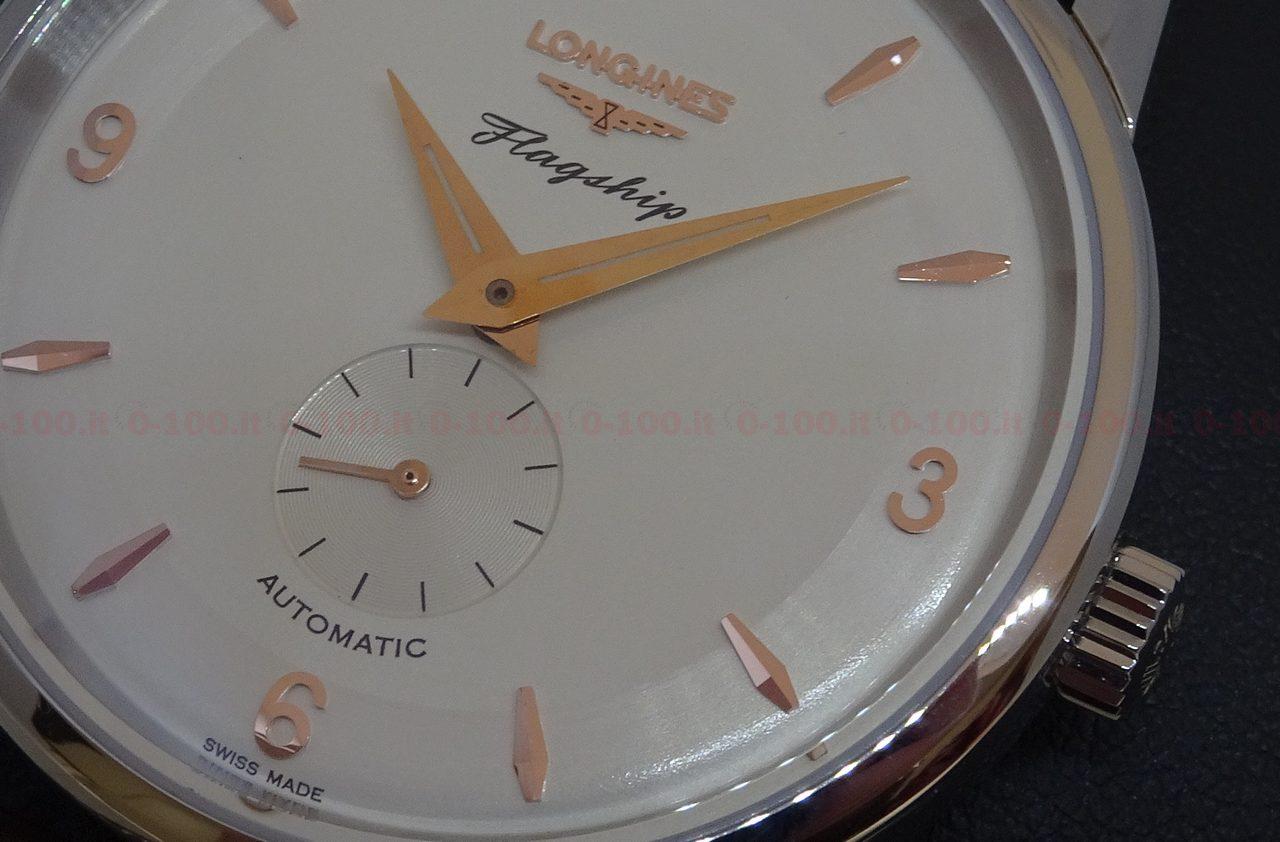 Longines-Flagship Heritage – 60 Anniversario 1957-2017_0-1003