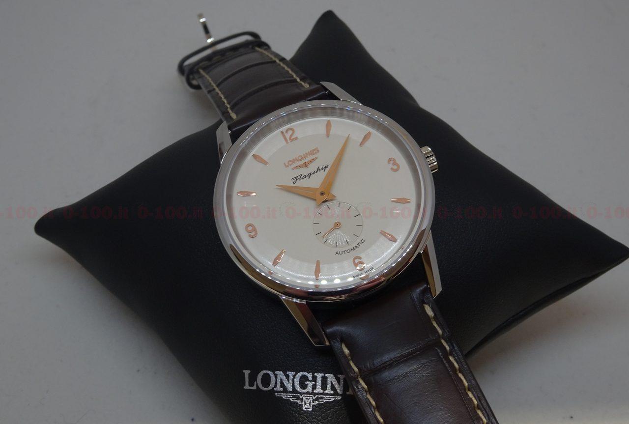 Longines-Flagship Heritage – 60 Anniversario 1957-2017_0-1006
