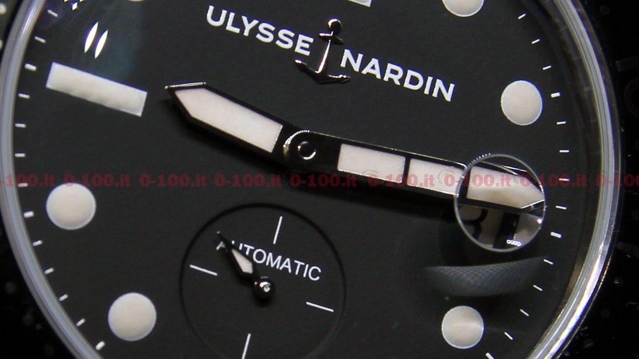 Ulysse-nardin_Diver-Le-Locle-Ref-3202-950_0-100_21