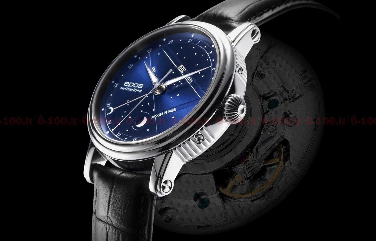 anteprima-baselworld-2017-epos-3391-blue-stars-prezzo-price_0-1001