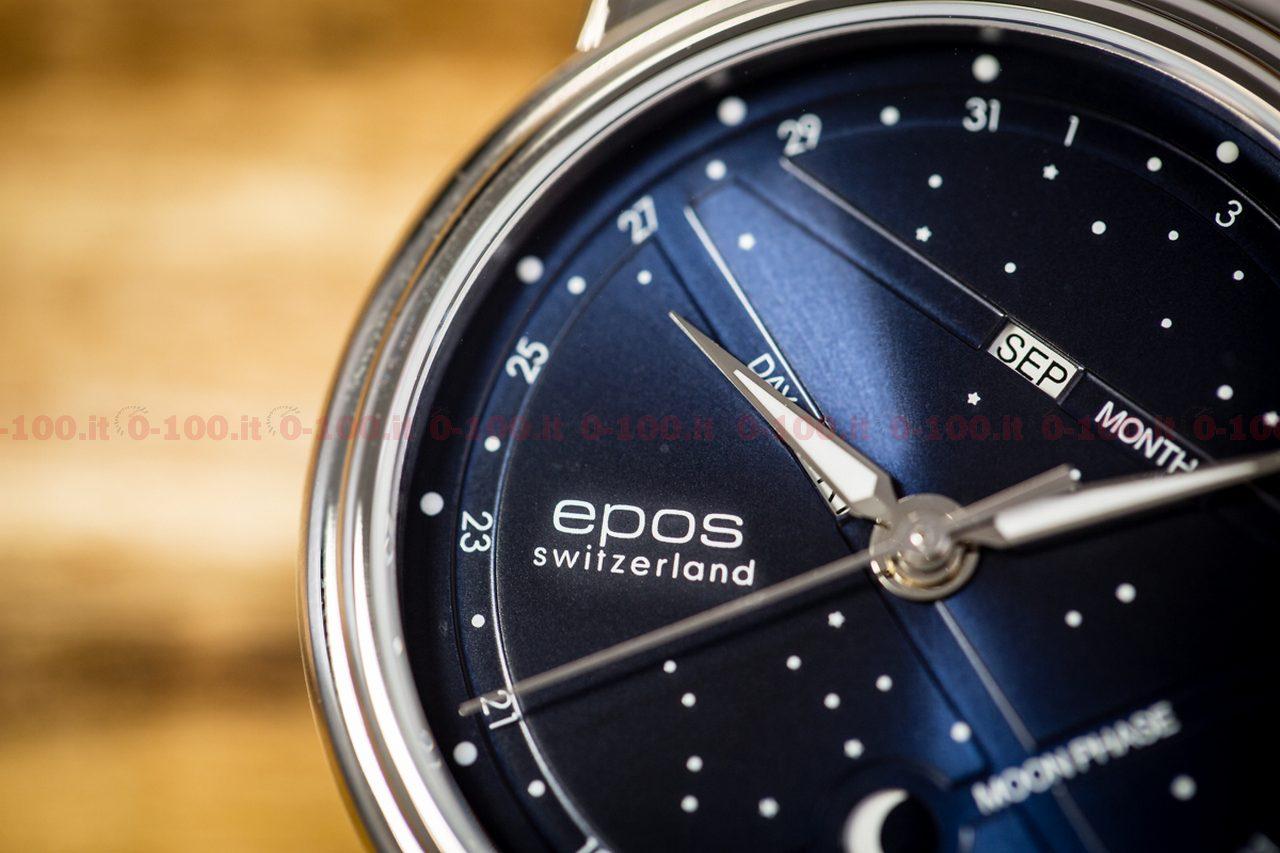 anteprima-baselworld-2017-epos-3391-blue-stars-prezzo-price_0-1005