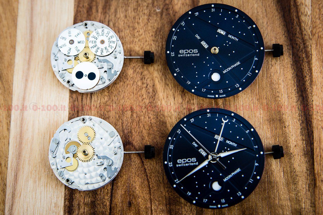 anteprima-baselworld-2017-epos-3391-blue-stars-prezzo-price_0-1009