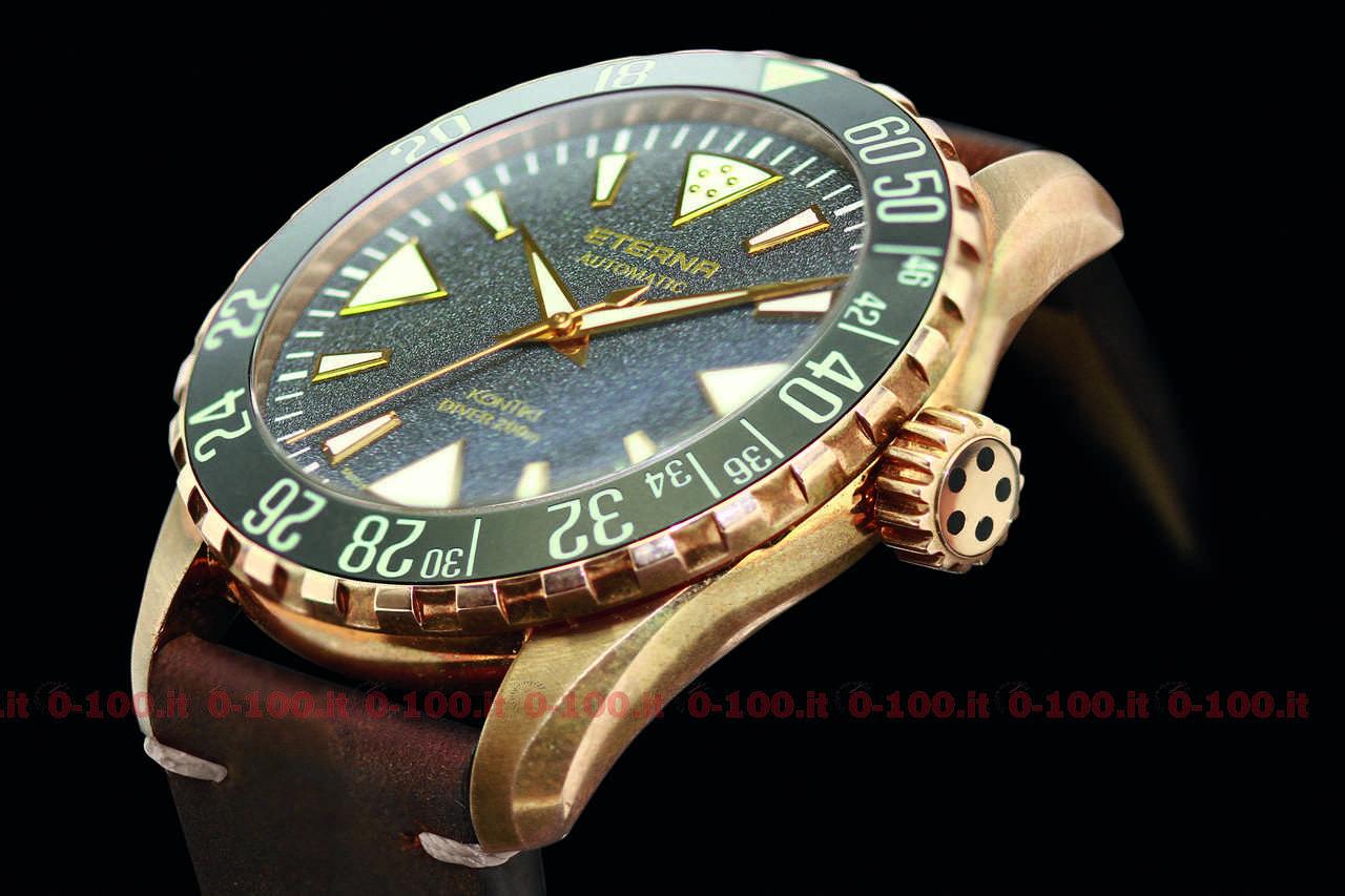 anteprima-baselworld-2017-eterna-kontiki-bronze-manufacture-limited-edition-ref-1291-78-49-1422-prezzo-price_0-1001