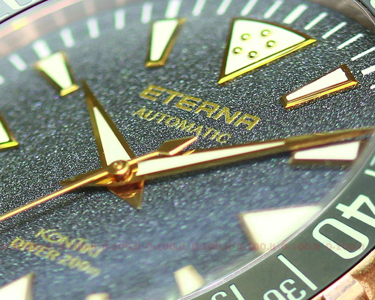 anteprima-baselworld-2017-eterna-kontiki-bronze-manufacture-limited-edition-ref-1291-78-49-1422-prezzo-price_0-1002