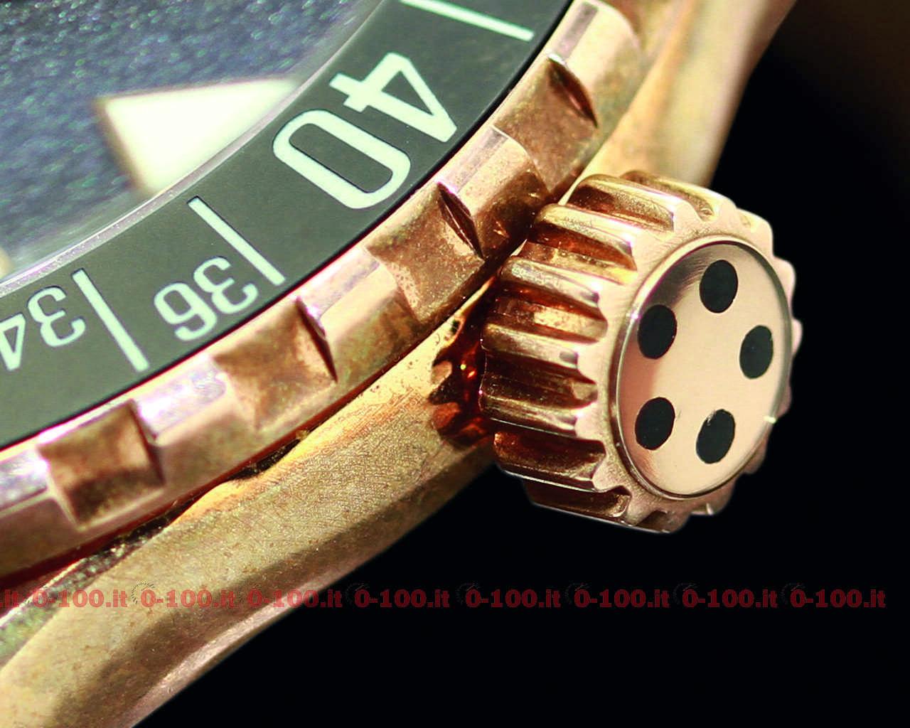anteprima-baselworld-2017-eterna-kontiki-bronze-manufacture-limited-edition-ref-1291-78-49-1422-prezzo-price_0-1003
