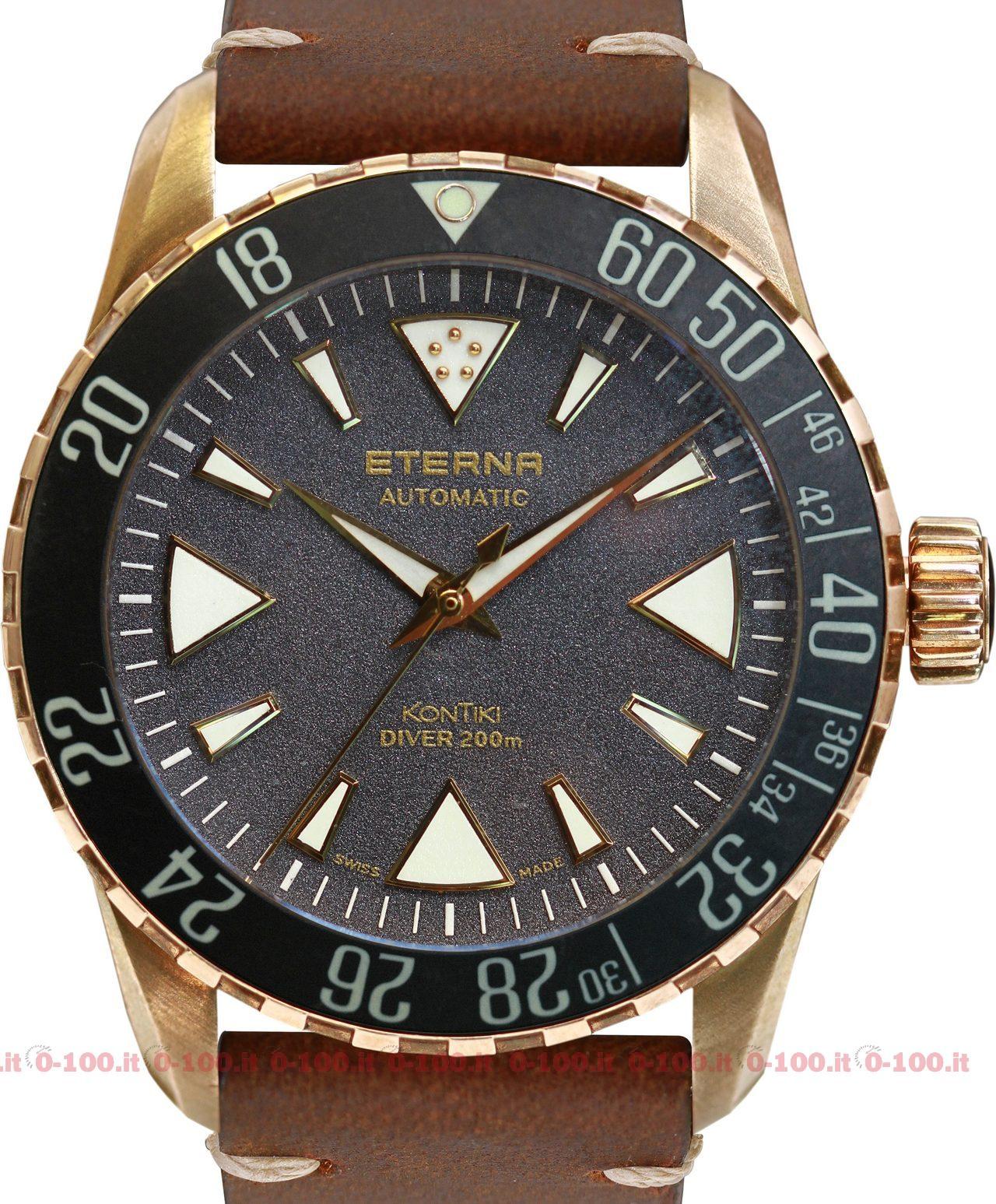 anteprima-baselworld-2017-eterna-kontiki-bronze-manufacture-limited-edition-ref-1291-78-49-1422-prezzo-price_0-1005