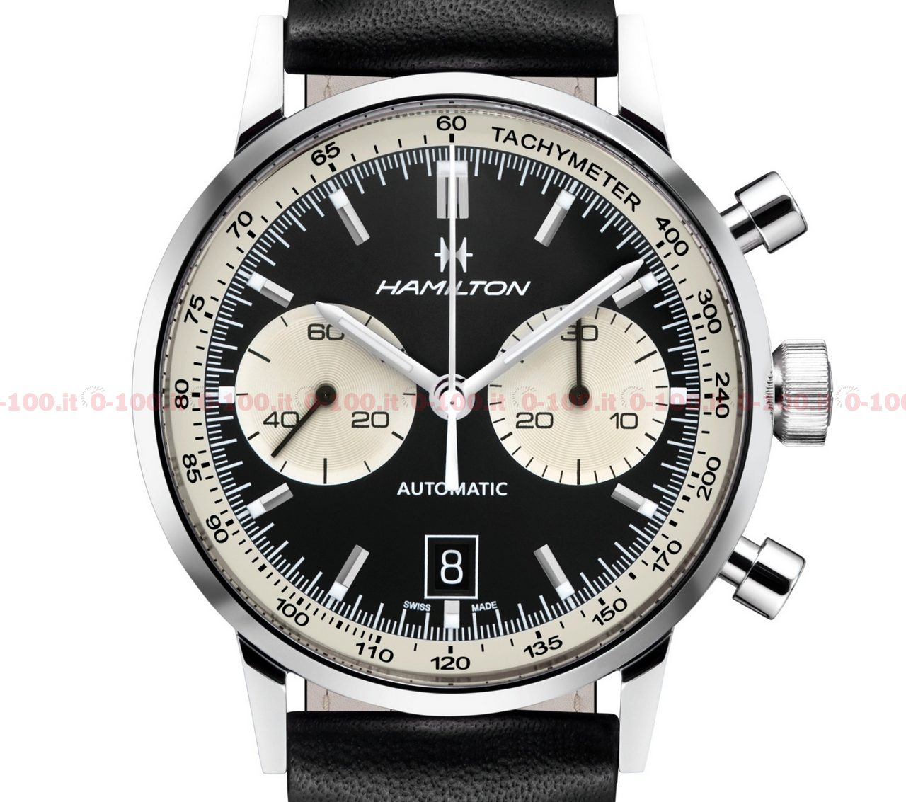 anteprima-baselworld-2017-hamilton-intra-matic-68-limited-edition-prezzo-price_0-1001