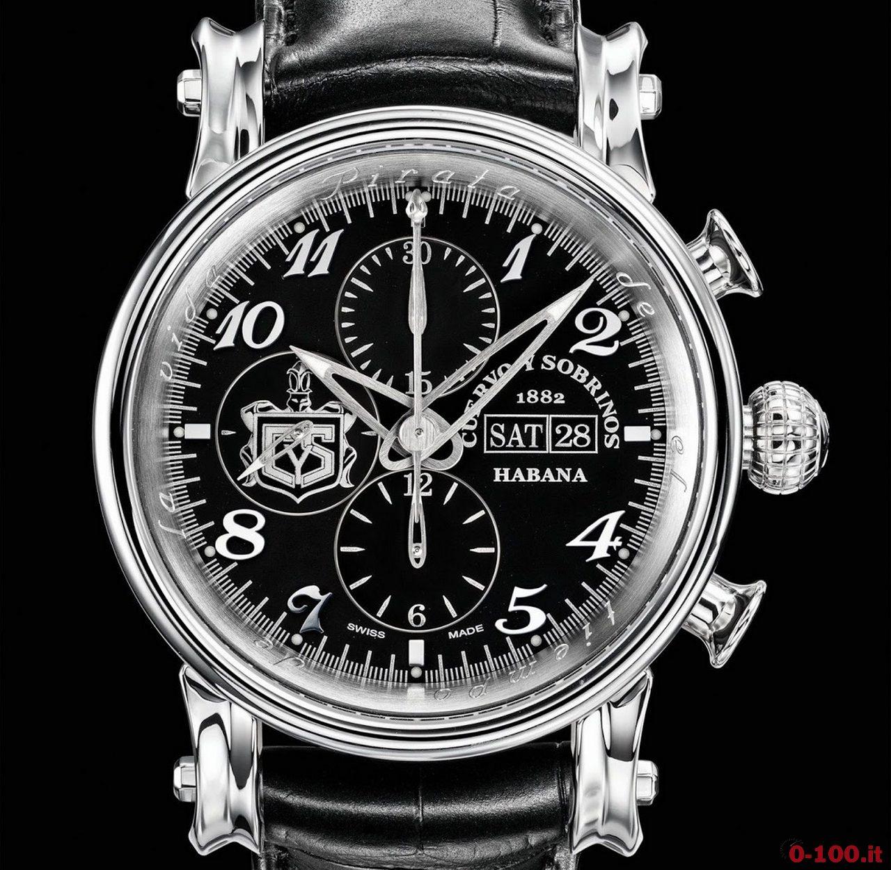 antreprima-baselworld-2017-cuervo-y-sobrinos-torpedo-pirata-chrono-day-date-prezzo-price_0-1002