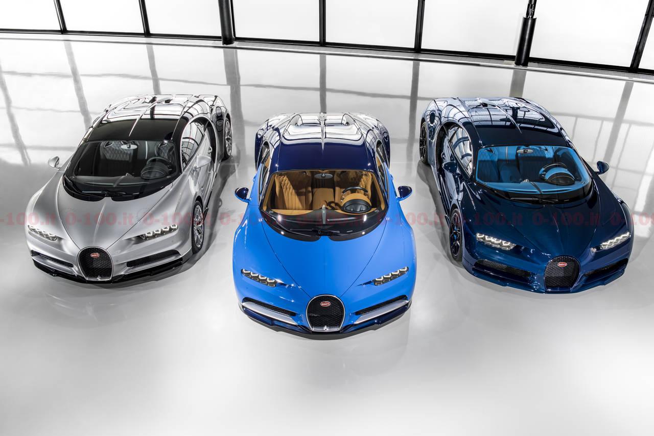 bugatti-chiron-first-delivery-consegna_0-100_1