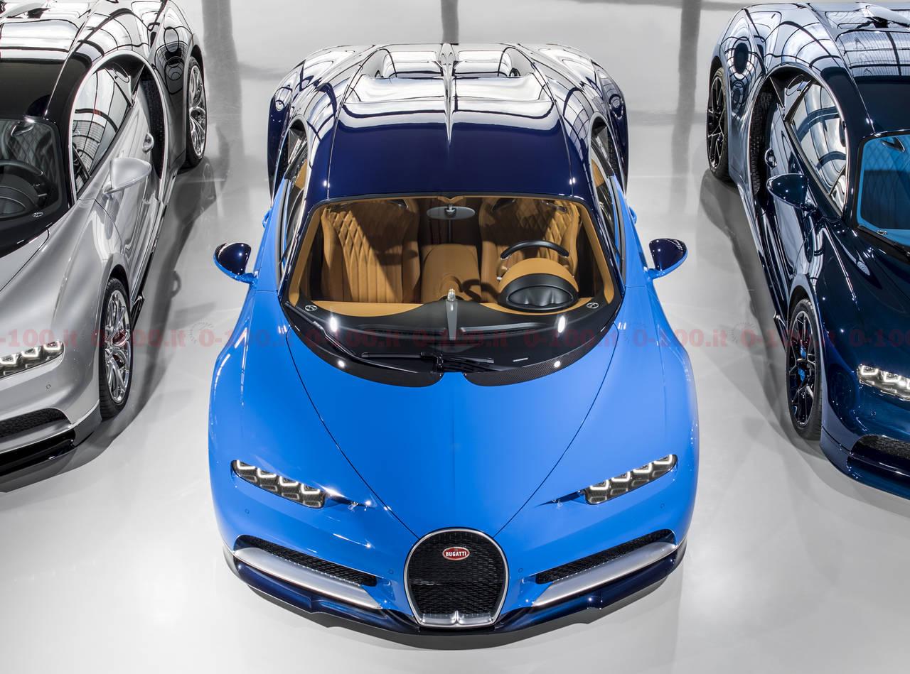 bugatti-chiron-first-delivery-consegna_0-100_3