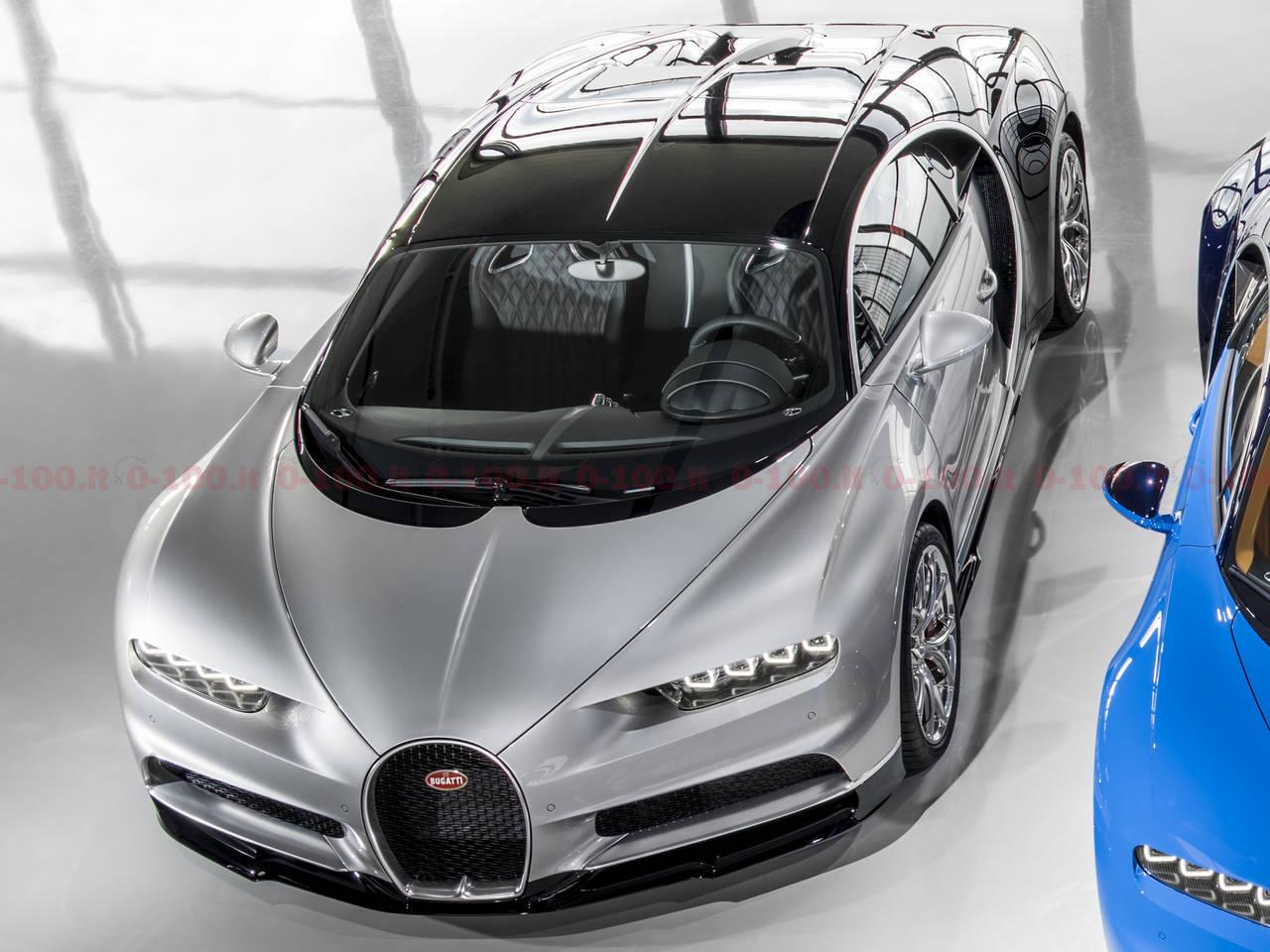 bugatti-chiron-first-delivery-consegna_0-100_4