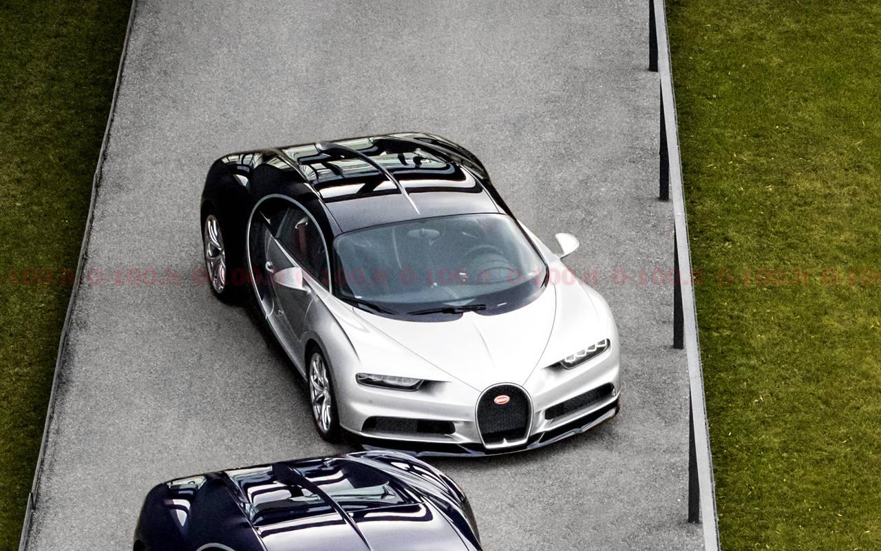 bugatti-chiron-first-delivery-consegna_0-100_6