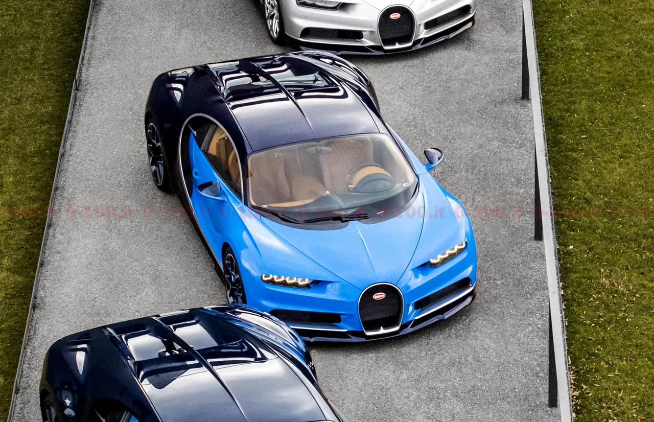 bugatti-chiron-first-delivery-consegna_0-100_7