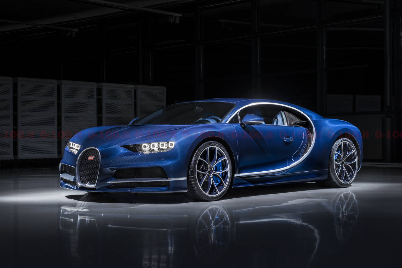 bugatti-chiron-production-produzione_0-100_1