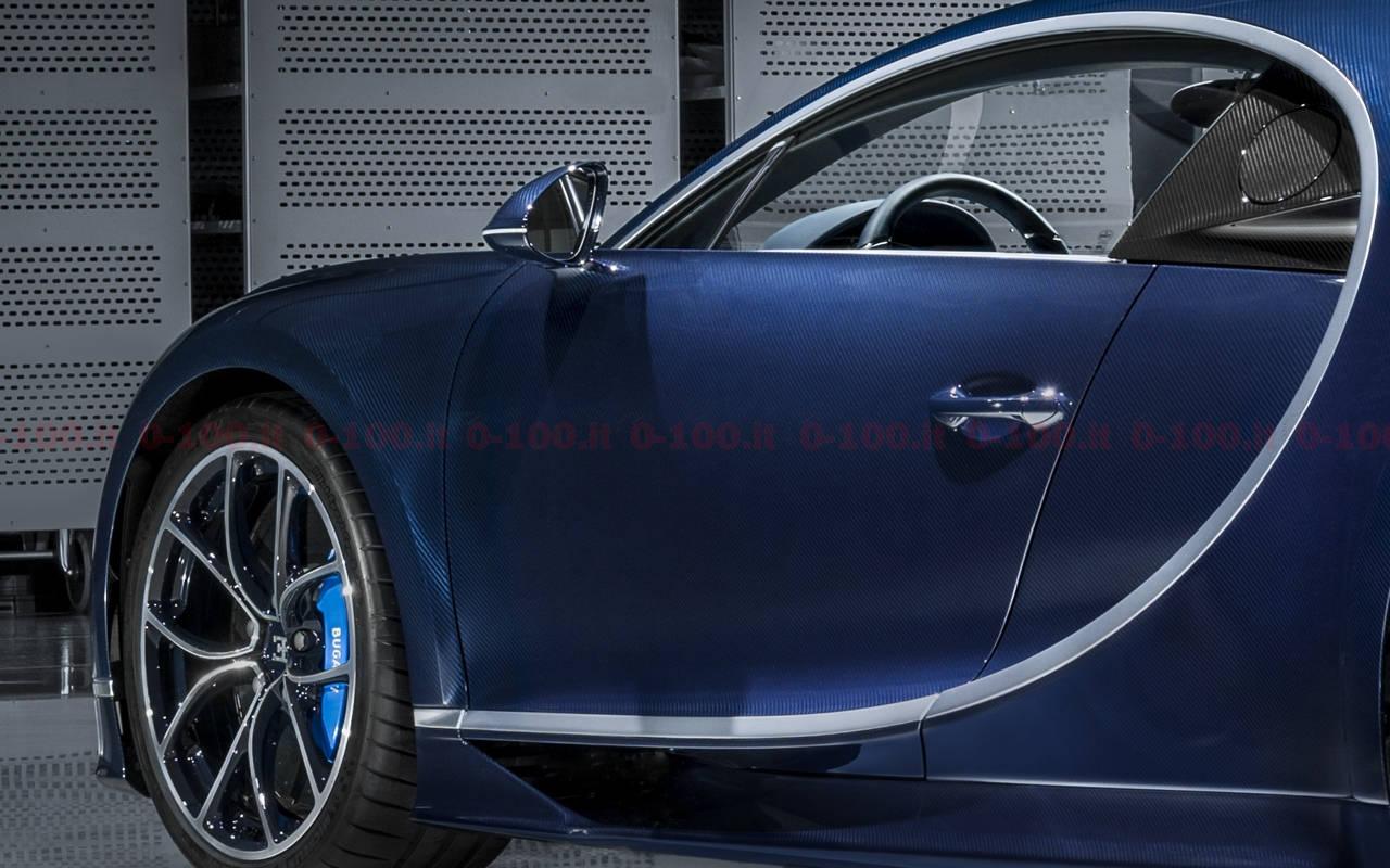 bugatti-chiron-production-produzione_0-100_10