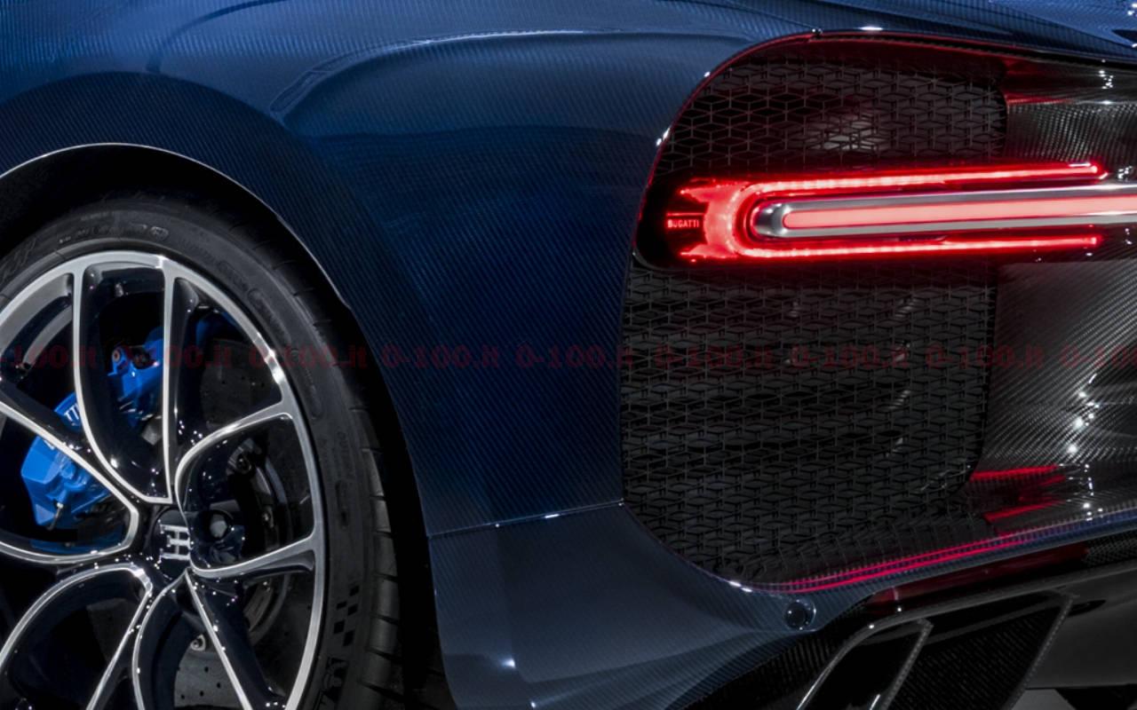 bugatti-chiron-production-produzione_0-100_11