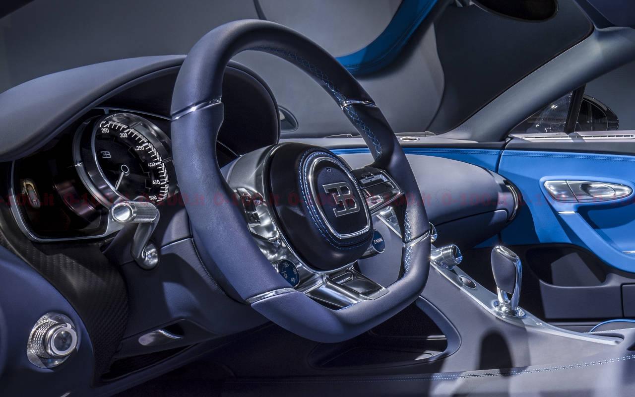 bugatti-chiron-production-produzione_0-100_12