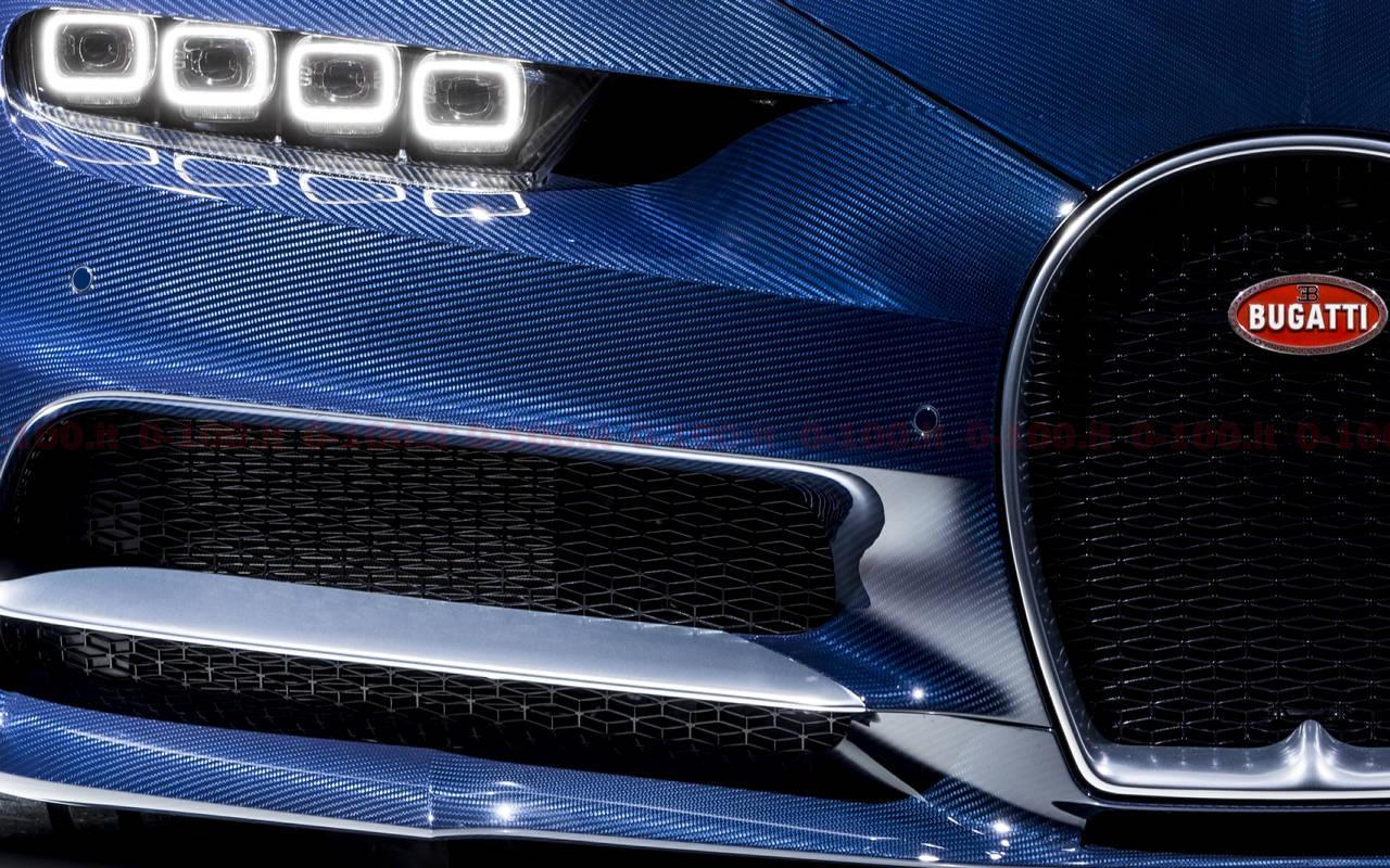 bugatti-chiron-production-produzione_0-100_13