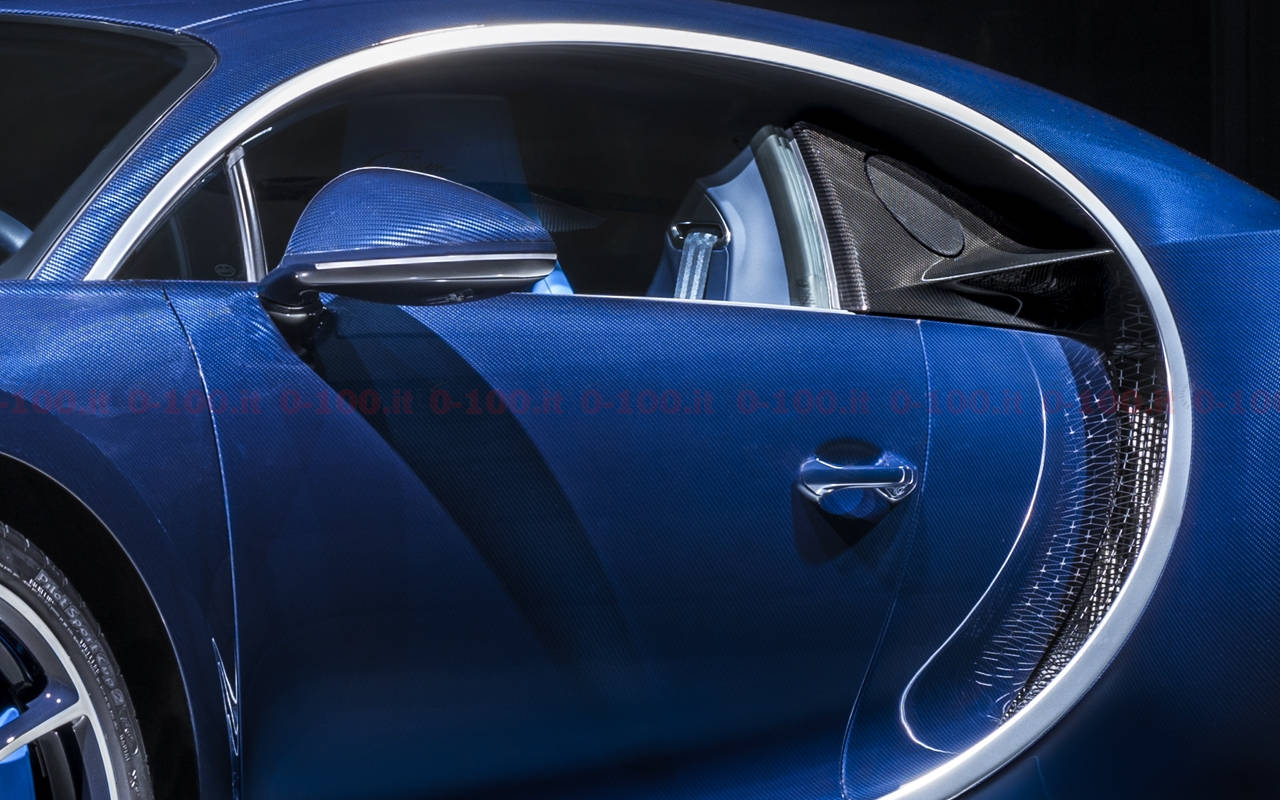 bugatti-chiron-production-produzione_0-100_14