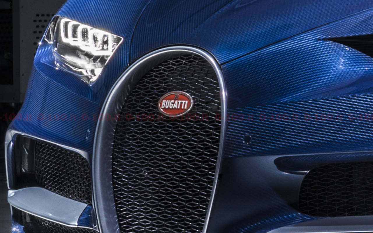 bugatti-chiron-production-produzione_0-100_15