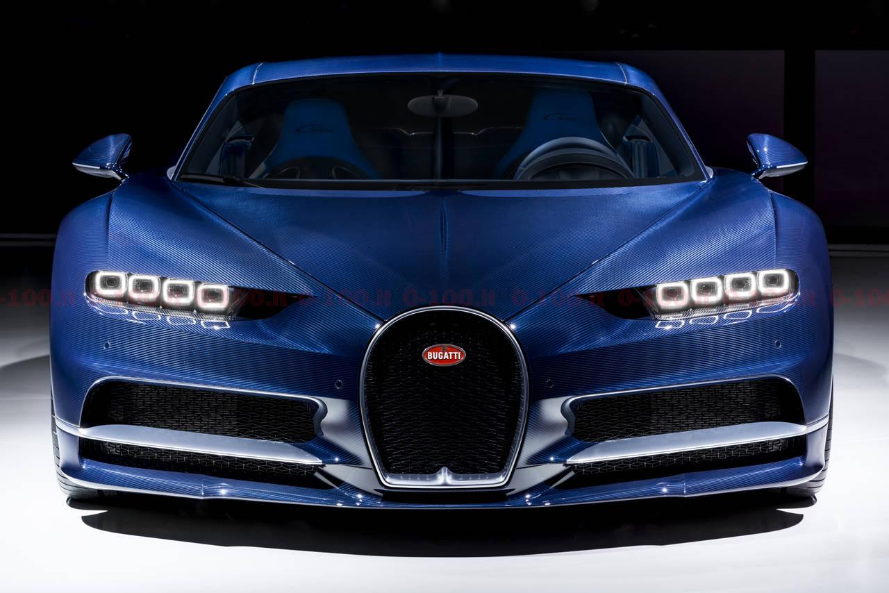 bugatti-chiron-production-produzione_0-100_2