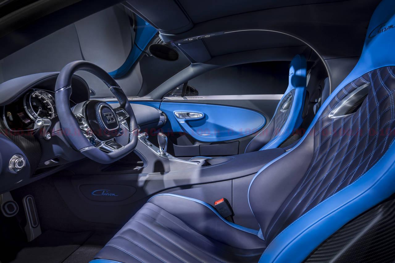 bugatti-chiron-production-produzione_0-100_4