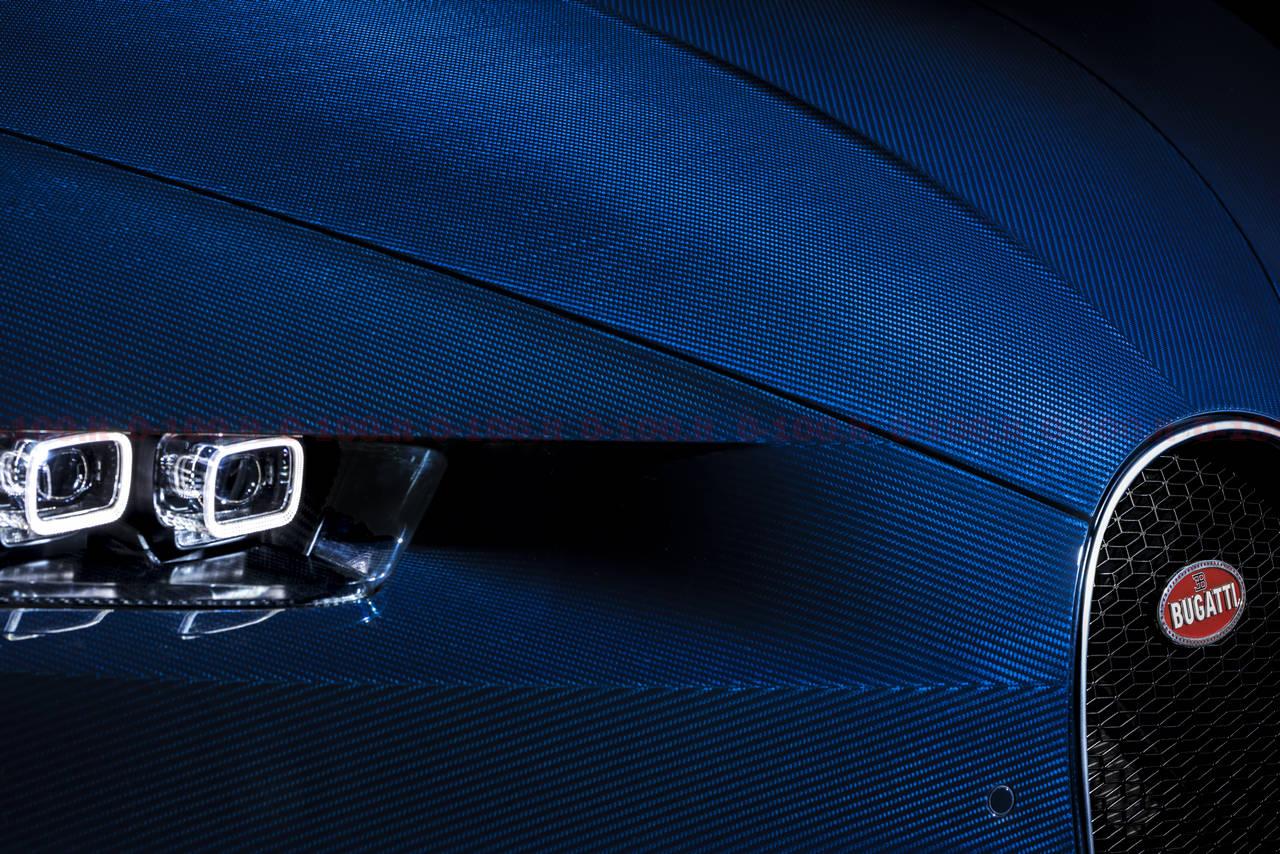 bugatti-chiron-production-produzione_0-100_5