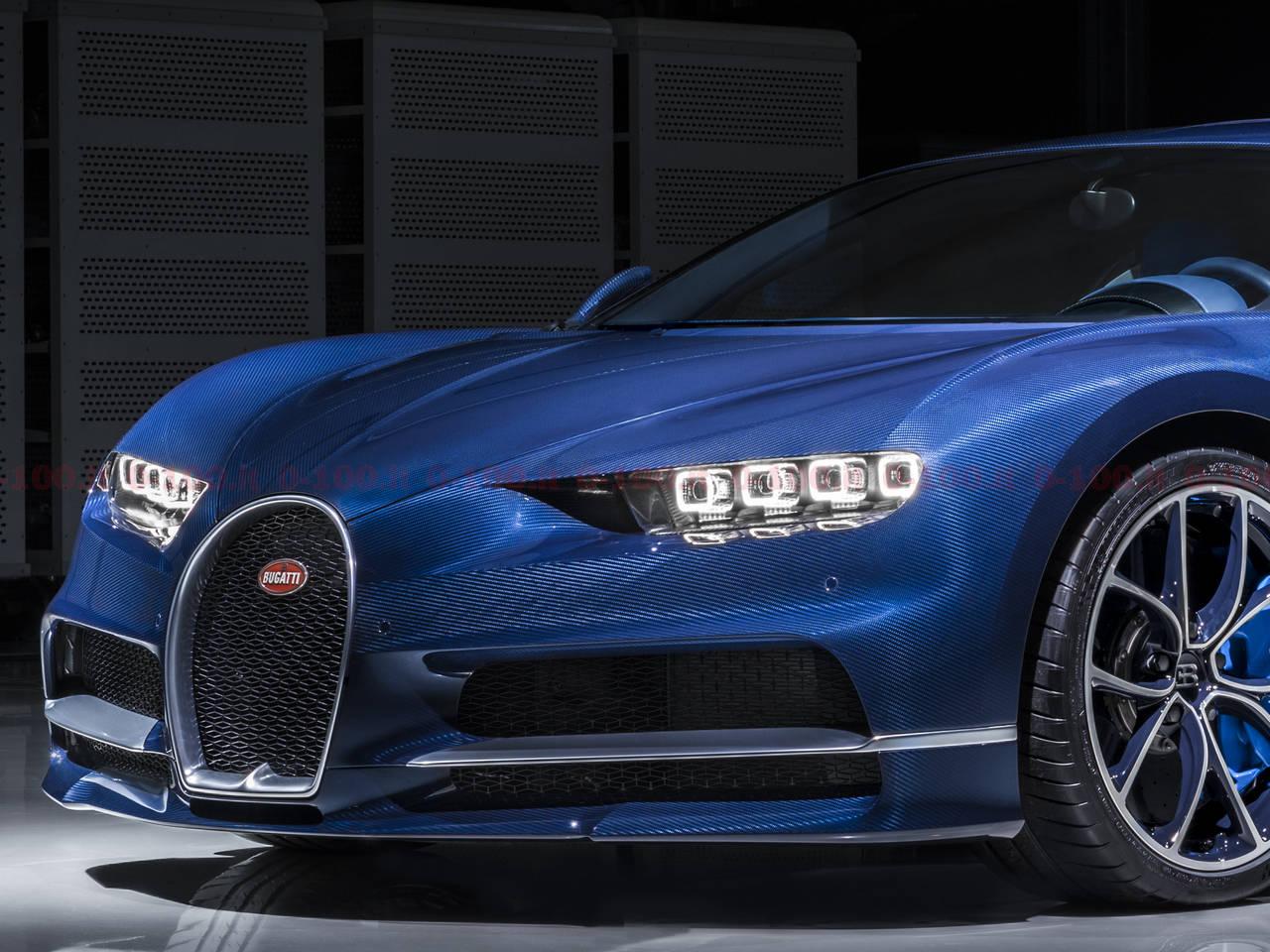 bugatti-chiron-production-produzione_0-100_6
