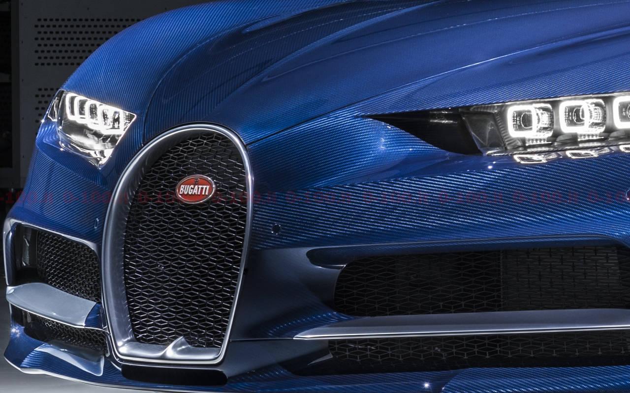 bugatti-chiron-production-produzione_0-100_7