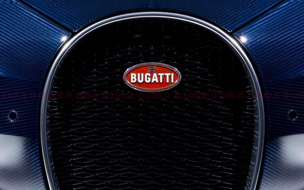 bugatti-chiron-production-produzione_0-100_8