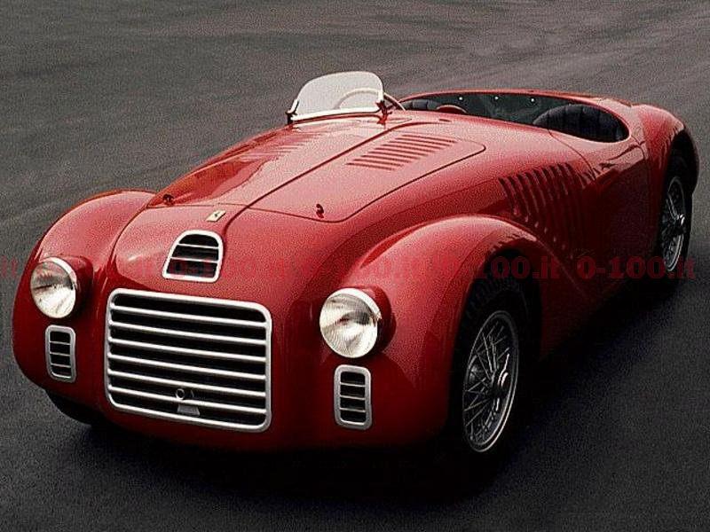 ferrari-125_sport-12cilindri-01C-march_12-1947-enzo-ferrari_0-100_10