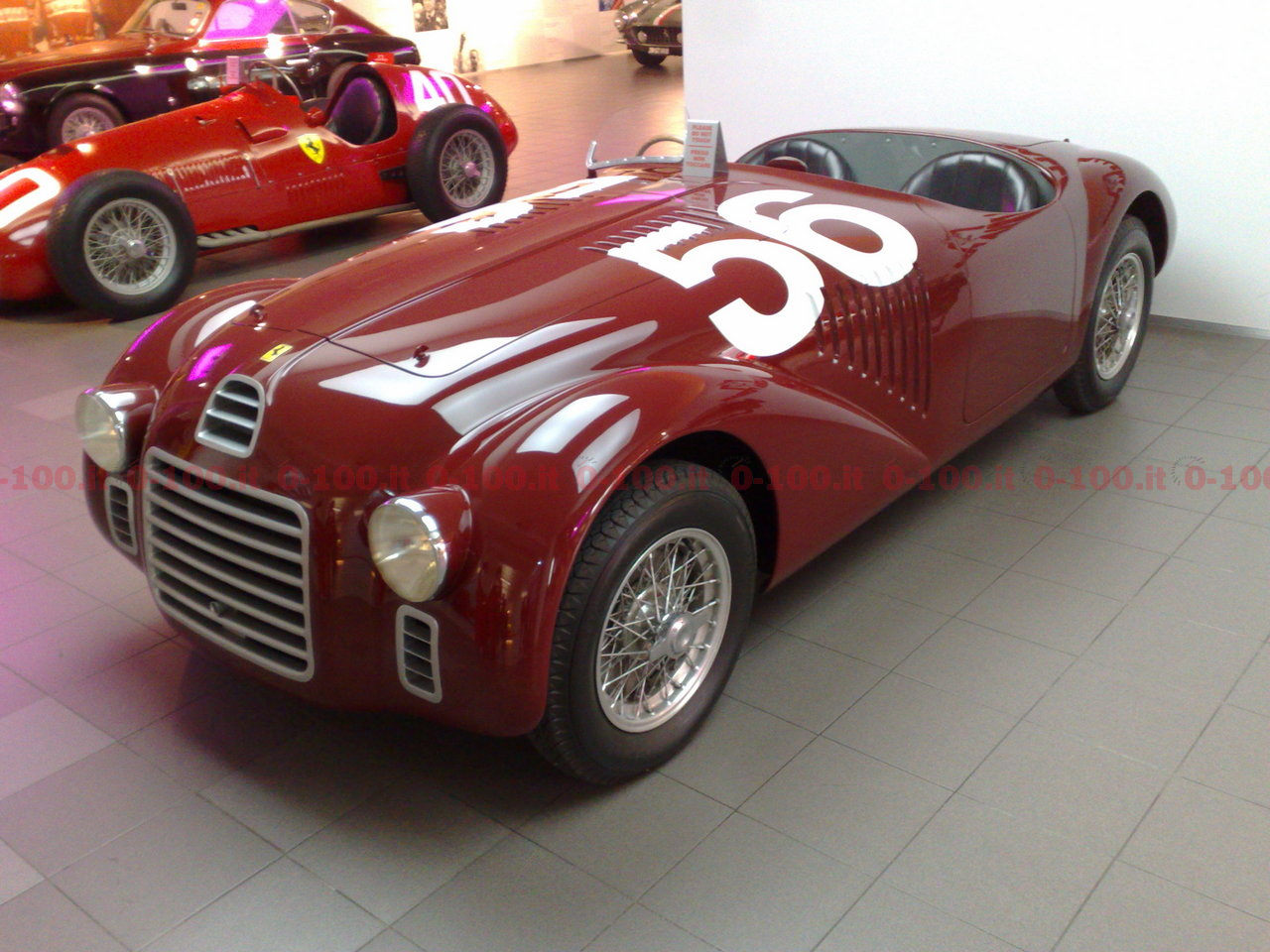 ferrari-125_sport-12cilindri-01C-march_12-1947-enzo-ferrari_0-100_11