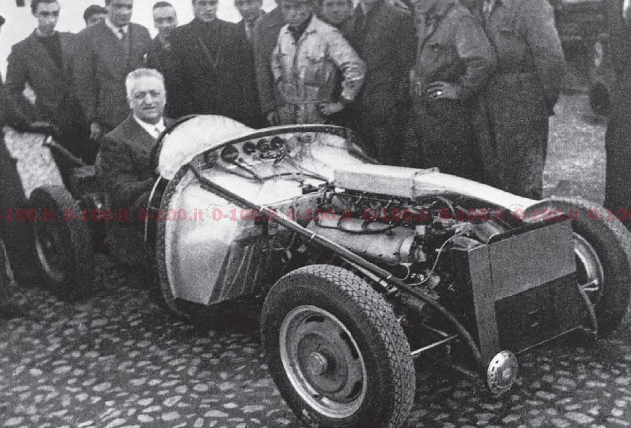 ferrari-125_sport-12cilindri-01C-march_12-1947-enzo-ferrari_0-100_2