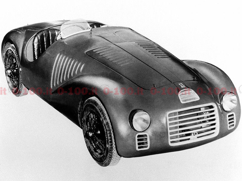 ferrari-125_sport-12cilindri-01C-march_12-1947-enzo-ferrari_0-100_3